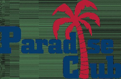 Paradise Club Logo